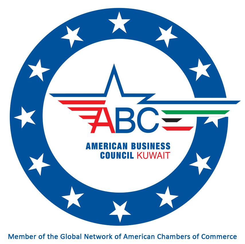 American Business Council Kuwait