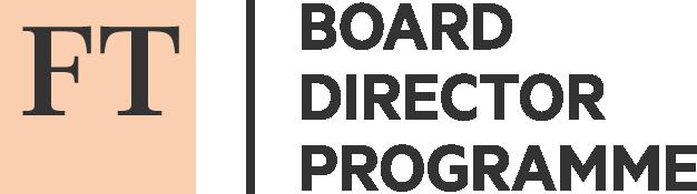 FT Forums Board