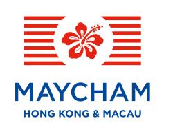 The Malaysian Chamber of Commerce (Hong Kong & Macau)