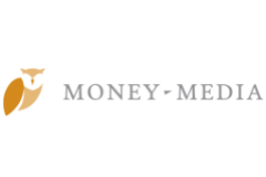 Money Media