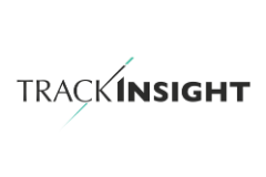 Track Insight