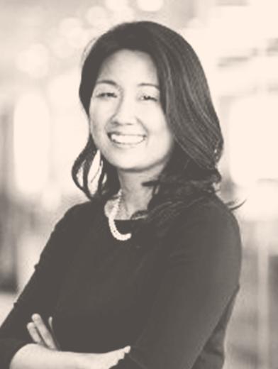 Audrey Choi
