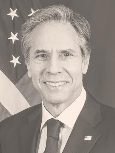 Antony J. Blinken