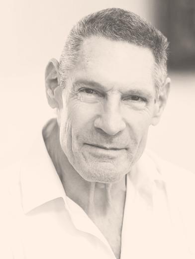 Gary Michelson