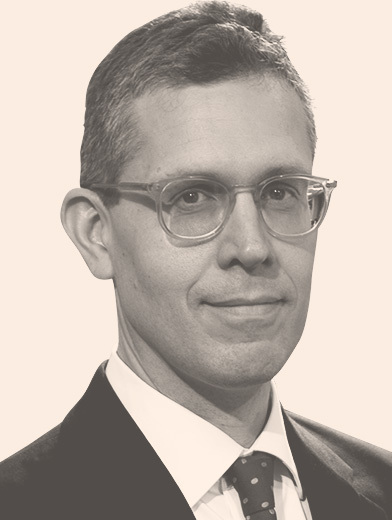 Gregory Meyer