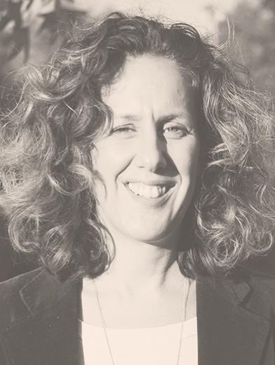 Helen Clarkson