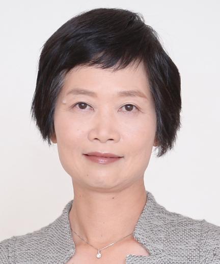 Ivy Au-Yeung