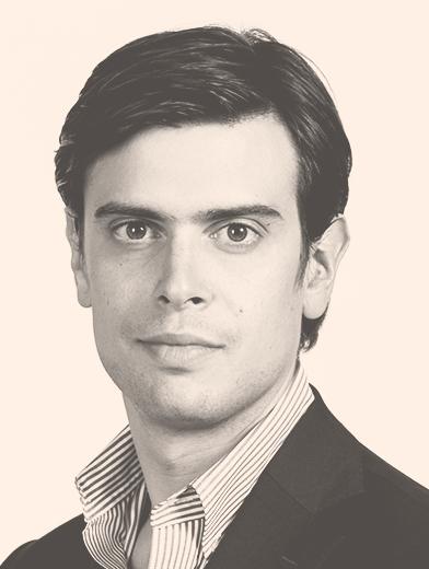 James Fontanella-Khan