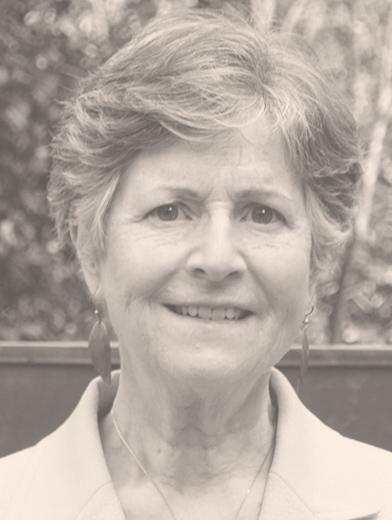 Jenny Corbett