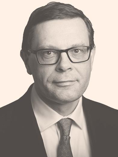 John Thornhill