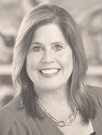 Kathleen Quirk