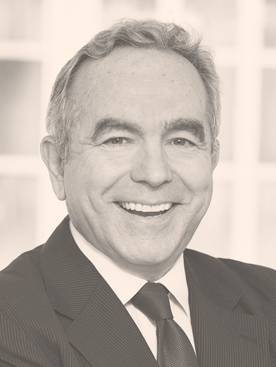 Kurt Campbell