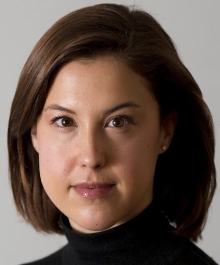 Lauren Fedor