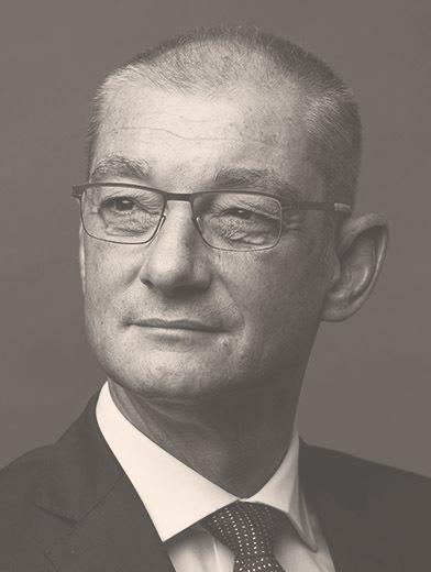 Loïc Tassel