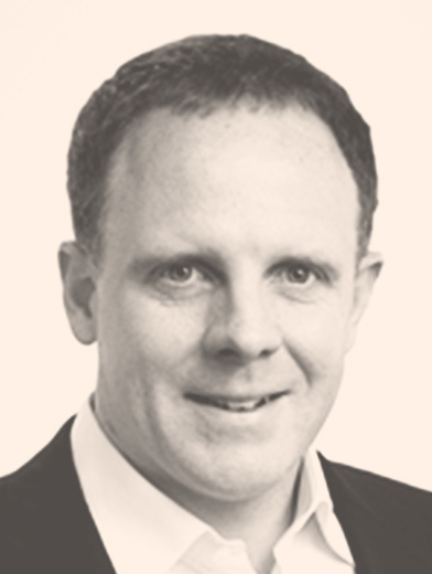 Neil Hume