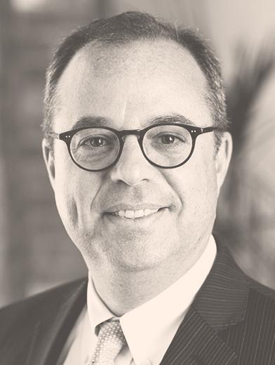 Peter Spiegel