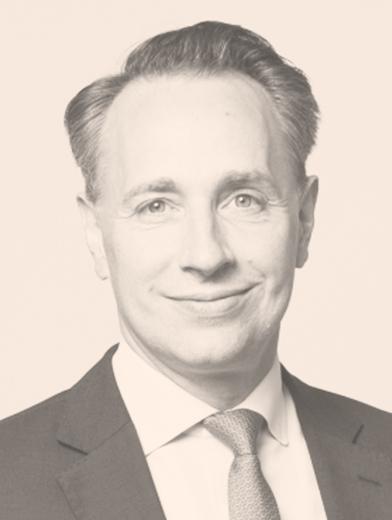 Thomas Buberl